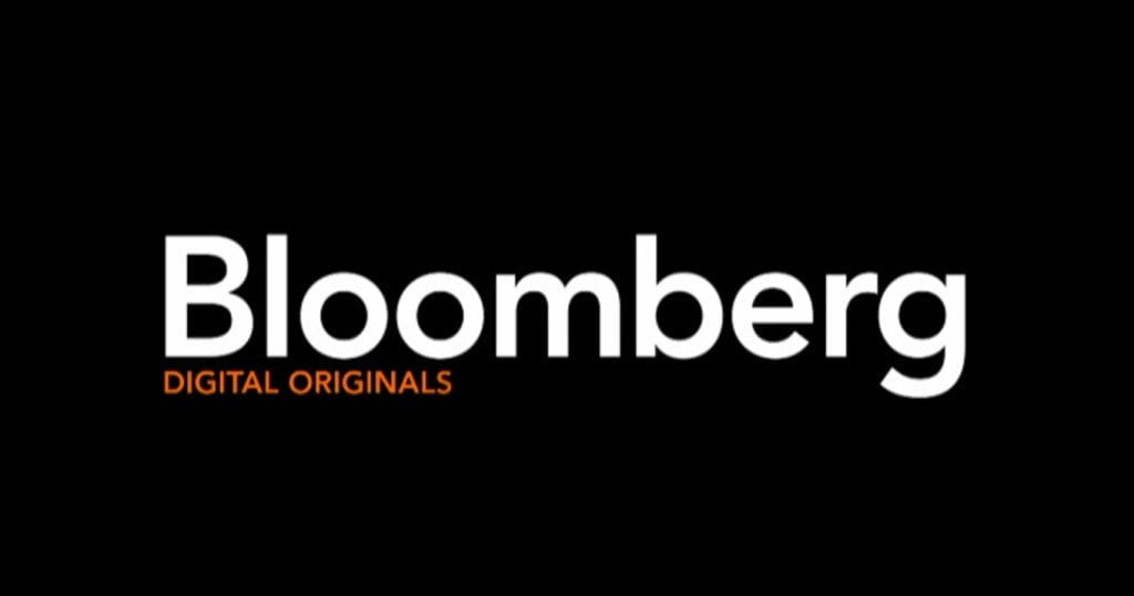 Bloomberg TV Profiles MPS Transport Solution