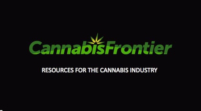 CannabisFrontier