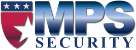 securityMPS-268x100