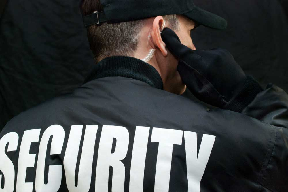Seeking the Best Security Protection Services - MPS Security